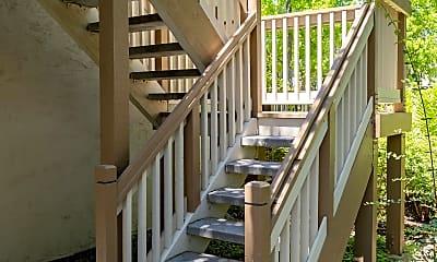 Patio / Deck, 38860 Cherry Glen Common, 1