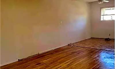 Bedroom, 1641 Pontenova Ave, 1