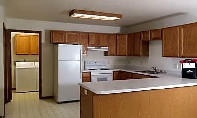 Kitchen, 4550 Hartzell Ln, 1