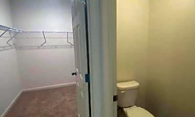 Bathroom, 284 SW Ridgecrest Dr, 0