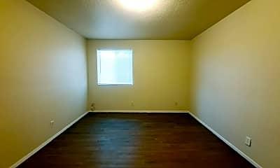 Bedroom, 507 Vancouver Rd SE, 2
