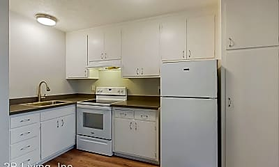 Kitchen, 2252 Key Blvd, 0
