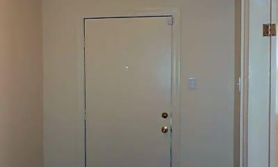 Bedroom, 4904 Illinois Ave, 1