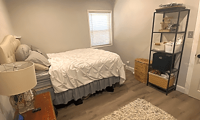 Bedroom, 2963 68th Ave, 2
