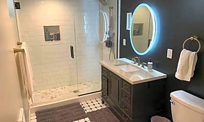 Bathroom, 3217 Florida Ave S, 0