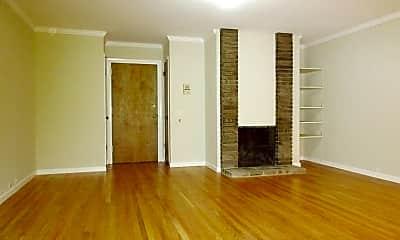 Living Room, 152 Locksley Ave, 0