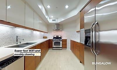 Kitchen, 220 E Broadway, 1