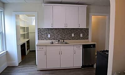 Kitchen, 34 Hayden Ave 1, 1