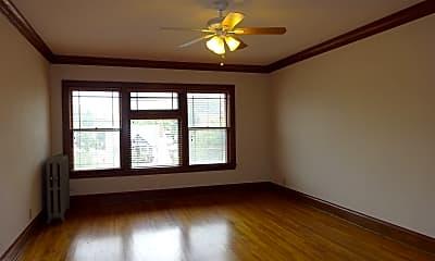Bedroom, 3518 Nicollet Ave, 0