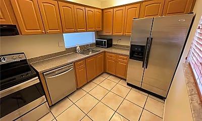 Kitchen, 8500 SW 133rd Avenue Rd 420, 1