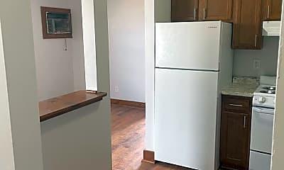 Kitchen, 118 W St Joseph St, 0