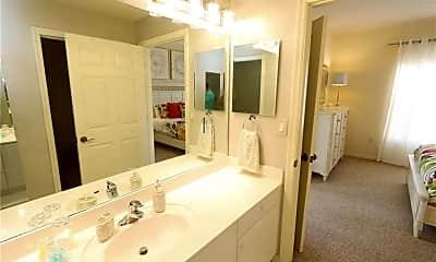 Bathroom, 4450 Botanical Pl Cir 301, 2