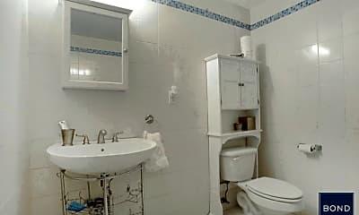 Bathroom, 231 Norman Ave, 1
