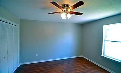 Bedroom, 1300 Annette St, 1