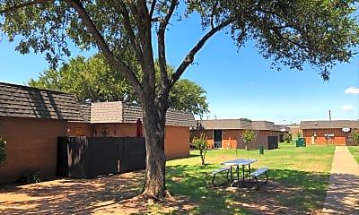 Lakeview Villas, 2