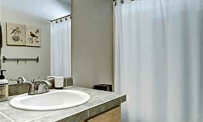 Bathroom, 2733 Bar Harbor Dr, 2