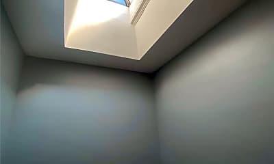Bedroom, 51-10 Van Horn St 3FL, 1