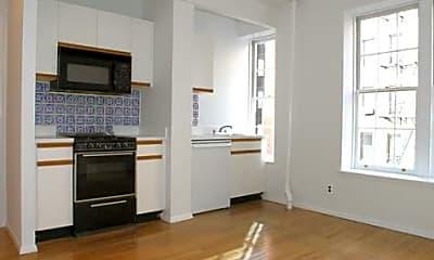 Kitchen, 321 E 91st St, 0
