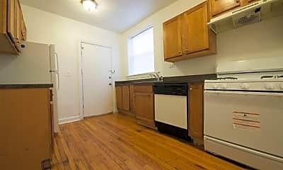 Kitchen, 4301 W Potomac Ave, 0
