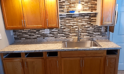 Kitchen, 335 N Main St, 0