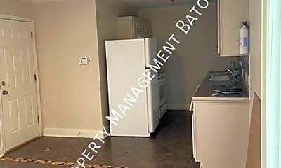Kitchen, 13942 Rampart Ct (G61), 1