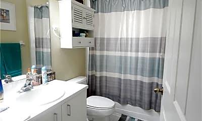 Bathroom, 5572 NW 90th Terrace, 1