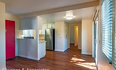 Living Room, 1290 Murray Ave, 0