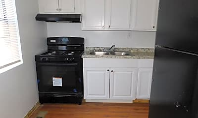Kitchen, 2841 Belvedere Ln, 0
