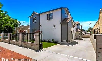 Building, 2836 Boulder St, 0