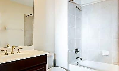 Bathroom, 23430 Alamanda Dr, 2