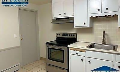 Kitchen, 37 Montvale Ave, 1