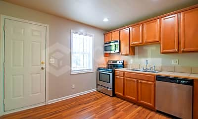 Kitchen, 2145 Bolton Rd NW, 1