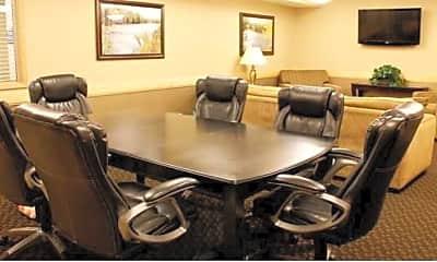Dining Room, Westview Estates, 2