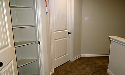 Bedroom, 7011 Donovan Way 102, 2