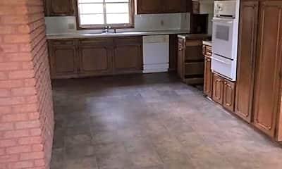 Kitchen, 4152 Pines Rd, 1