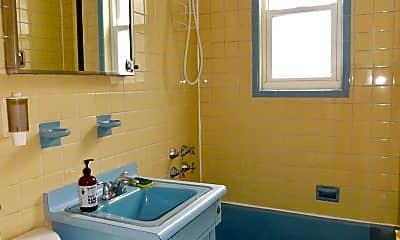 Bathroom, 1370 72nd St 1, 2