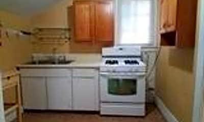 Kitchen, 313 S Huron St, 2