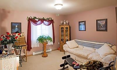 Bedroom, 618 Christel Dr, 2