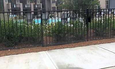Sojourn Glenwood Place Apartments, 2