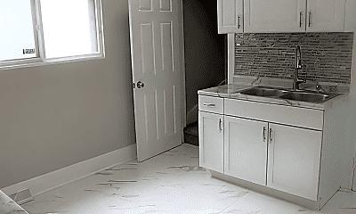 Kitchen, 3851 N 14th St, 1