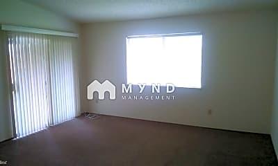 Bedroom, 3002 Olive Glen Ct, 1