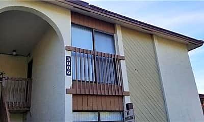 Building, 3006 Coral Ridge Dr, 1