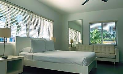 Bedroom, 2901 Riomar St, 0