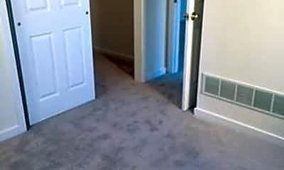 Bedroom, 3308 Eastview Ln, 2