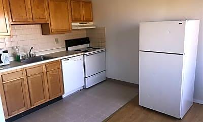 Kitchen, 3889 Bigelow Blvd, 0