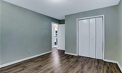 Living Room, 170 Hidden Brook Ct, 2