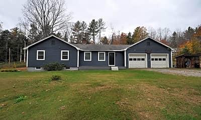5599 Vermont Rte 100, 1