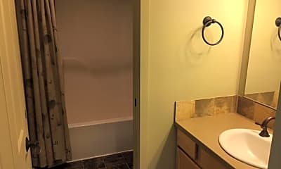 Bathroom, 1933 NW Monterey Pines Dr, 2