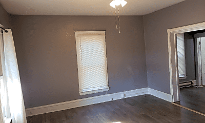 Bedroom, 1224 W Spofford Ave, 1