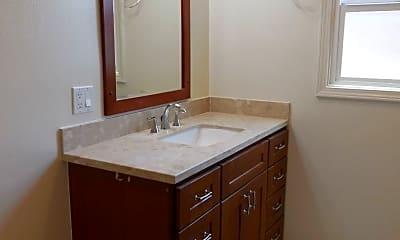 Bathroom, 3910 E Mayfield St, 2